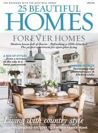 beautiful homes magazine 25 beautiful homes magazine april 2016 subscriptions pocketmags