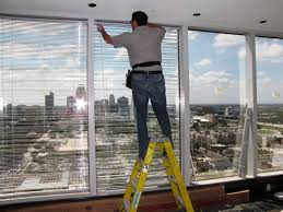 how to clean window blinds u2013 awesome house