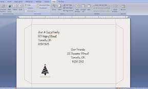 How To Fold Envelope My Handmade Home Tutorial Diy 4x6 Envelope For Mailing Photos