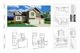 two story home designs span new story home plans two story home plans new house plans