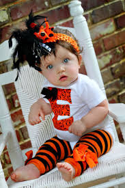 best 25 baby halloween ideas on pinterest baby