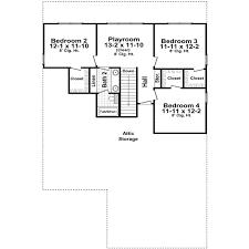craftsman style house plans plan 2 261