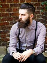 pompadour hair for kids mens hairstyles the best how to style a pompadour ls men s