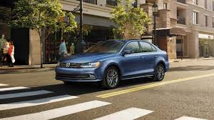 volkswagen vento specifications 2018 vw jetta compact sedan volkswagen