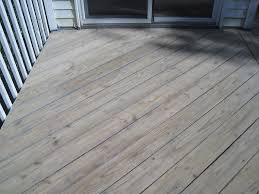 scevoli painting com exterior residential deck stripping and re