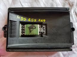nissan altima 2005 blower motor resistor heater fan blower motor