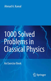 solution manual classical mechanics goldstein