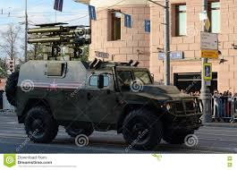gaz tigr armored vehicles gaz 2330 tiger anti tank missile complex kornet