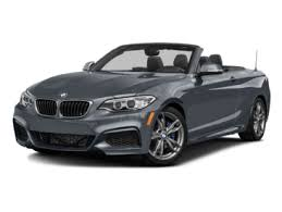 bmw 2 series price in india 2017 bmw 2 series pricing specs reviews j d power cars