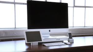 apple bureau uniti un support unique pour tous vos appareils apple