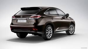 lexus hybrid sedan 2015 lexus caricos com