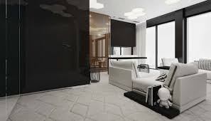 one bedroom flat interior design example rbservis com