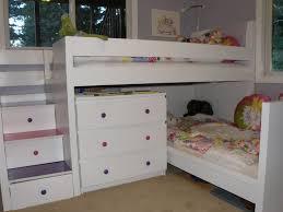 Schlafzimmerm El Conforama Funvit Com Sideboard Küche