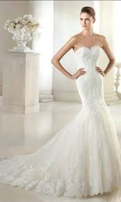 new wedding dresses new wedding dress listings since november 23 2017