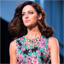 jc penney new orleans hair salon price list modern reports jcp salon event 2014 news modern salon