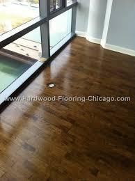 Laminate Flooring Chicago 5 Hardwood Flooring Chicago Base 5 Html Phocadownload U003d2