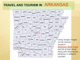 Arkansas Travel And Tourism images 1 welcome travel tourism and lodging management programs 2 jpg