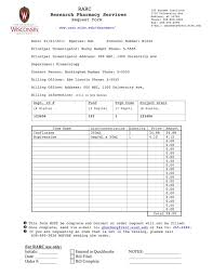 Controlled Substance Log Sheet Template Pharmacy Services Research Resource Center