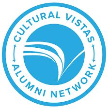 alumni network software cultural vistas alumni network cultural vistas