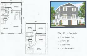 28x40 two story house plans 28x40 diy home plans database