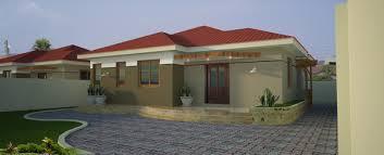 three bedroom houses suncity class community builders