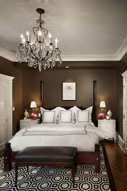 bedroom design modern bedroom colors room paint design bedroom large size of colour combination for bedroom bedroom color ideas girls bedroom colors best paint color
