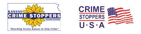 about us kansas association of kansas crime stoppers association
