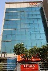 Good Interior Design Schools What Are Some Good Interior Designing Institutes In Bangalore