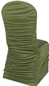 green chair covers chair covers tamara hundley events