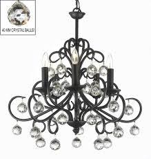 wrought iron foyer light http wholesalechandeliers com