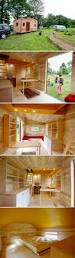 Tiny House Plans Modern by Best 25 Modern Tiny House Ideas Only On Pinterest Tiny Homes