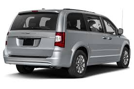 red chrysler town u0026 country in alabama for sale used cars on