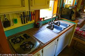 100 tiny home kitchen design popular of very small kitchen