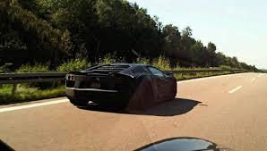 is lamborghini a german car lamborghini aventador reviews specs prices page 2 top speed