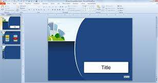 free download of powerpoint templates with designs sadom info