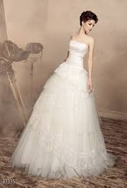 cheap strapless wedding dresses at discount prices us