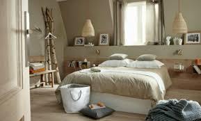 couleur tendance chambre à coucher décoration couleur tendance chambre a coucher 97 table couleur