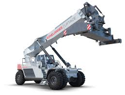 reach stackers konecranes com