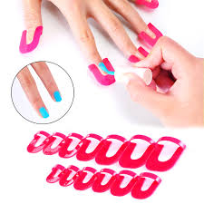 online buy wholesale glue clip art from china glue clip art