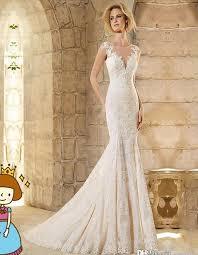 popular cheap designer wedding dresses online buy cheap cheap