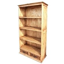 Classic Bookshelves - bookcase santa fe style bookcase santa fe bookcase target betty
