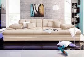 sofa liegewiese übergroßes sofa möbelideen