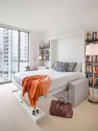 bedroom modern murphy bed 57907927201735 modern murphy bed