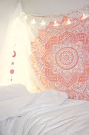 tapestries tapestry