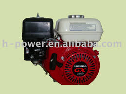 honda engine gx390 honda engine gx390 suppliers and manufacturers