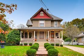 821 douglas avenue elgin il 60120 prime real estate group inc