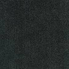 foss ecofi chameleon indoor outdoor carpet 6 ft wide at menards