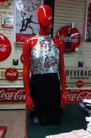 halloween costumes inspired by the coca cola archives the coca