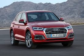 suv audi audi q5 suv now on sale prices and specs revealed carbuyer