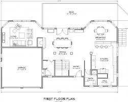 Beach Bungalow Floor Plans Beach Bungalow House Plan 963 Latest Decoration Ideas